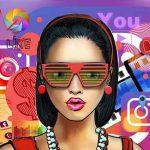 'Oteli su mi najvažniju stvar, profil na Instagramu koji sam gradila 6 godina, koje mi je donosilo ozbiljan novac…'