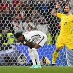 Italija je prvak Europe: odluka je pala nakon jedanaesteraca, Donnarumma junak