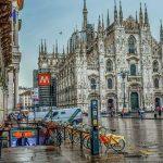 Andrea Bocelli za Uskrs: Live Stream koncert u milanskoj katedrali Duomo