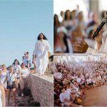 Američki pjevač kod Šibenika organizira festival, koji zovu kultom, cijene do 44 tisuće kuna!