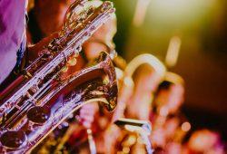 Jazz.hr/jesen objavio program ovogodišnjeg izdanja