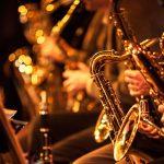 70 godina Jazz orkestra HRT-a, svečani koncert