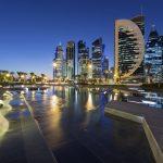 Katar u Korčuli promovirao Svjetsko nogometno prvenstvo 2022. ali i Korčulu