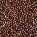 Kava snižava razinu magnezija? Zastrašujuća teorija širi se društvenim mrežama, završila je čak i u – krimiću: provjerili smo koliko je utemeljena