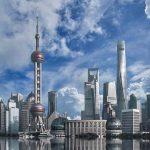 Kina: Pop-idol Kris Wu imao je 52 milijuna pratitelja. Sad ga više nema na internetu…
