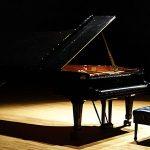 U Beču otvoren muzej posvećen Beethovenu
