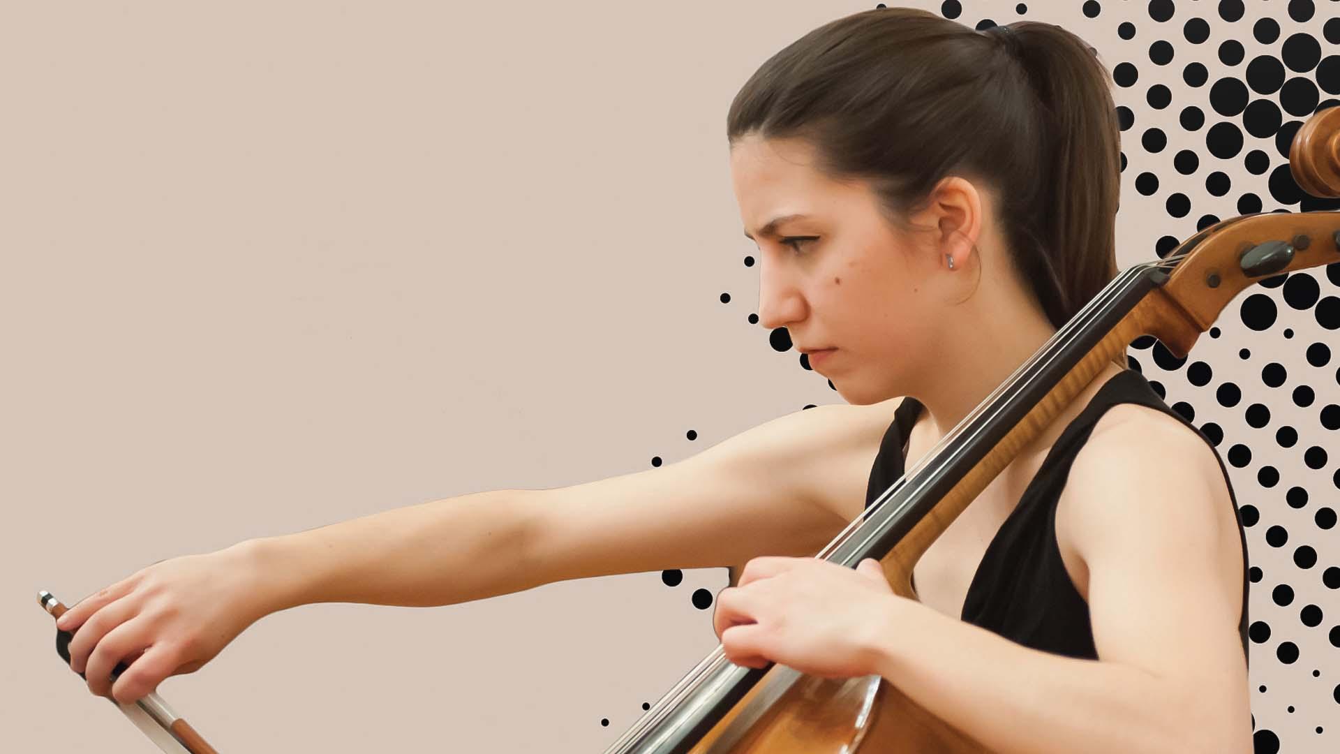 Koncert trija Nobile u Zadru