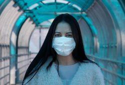Danska i Njemačka idu prema ukidanju nošenja maski