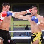 Antonijo Kulaš usmjerava mlade ljude na šport i zdrav život