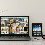 Radikalno poskupljuju web kamere, laptopi i TV uređaji