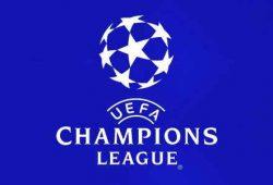 LIGA PRVAKA Chelsea i Bayern deklasirali suparnike, Juventus ostao stopostotan