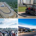 UMJESTO DETROITA Zbogom velikim salonima automobila, kreativni auto festivali