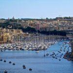 Malta: Dođite na ljetovanje, dobit ćete 200 eura po osobi!