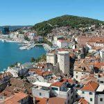 2020. donosi i nešto dobroga? Iz Splita javljaju da potkornjak nestaje i da su stvoreni uvjeti za ukidanje elementarne nepogode na Marjanu