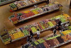HGK: Tradicionalno povrće za zimnicu sve se manje proizvodi u Hrvatskoj