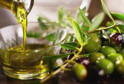 Trijumfalni nastup dalmatinskih maslinovih ulja na međunarodnoj sceni!