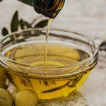 Sojino ulje može dovesti do depresije i autizma, izbjegavate kad god možete