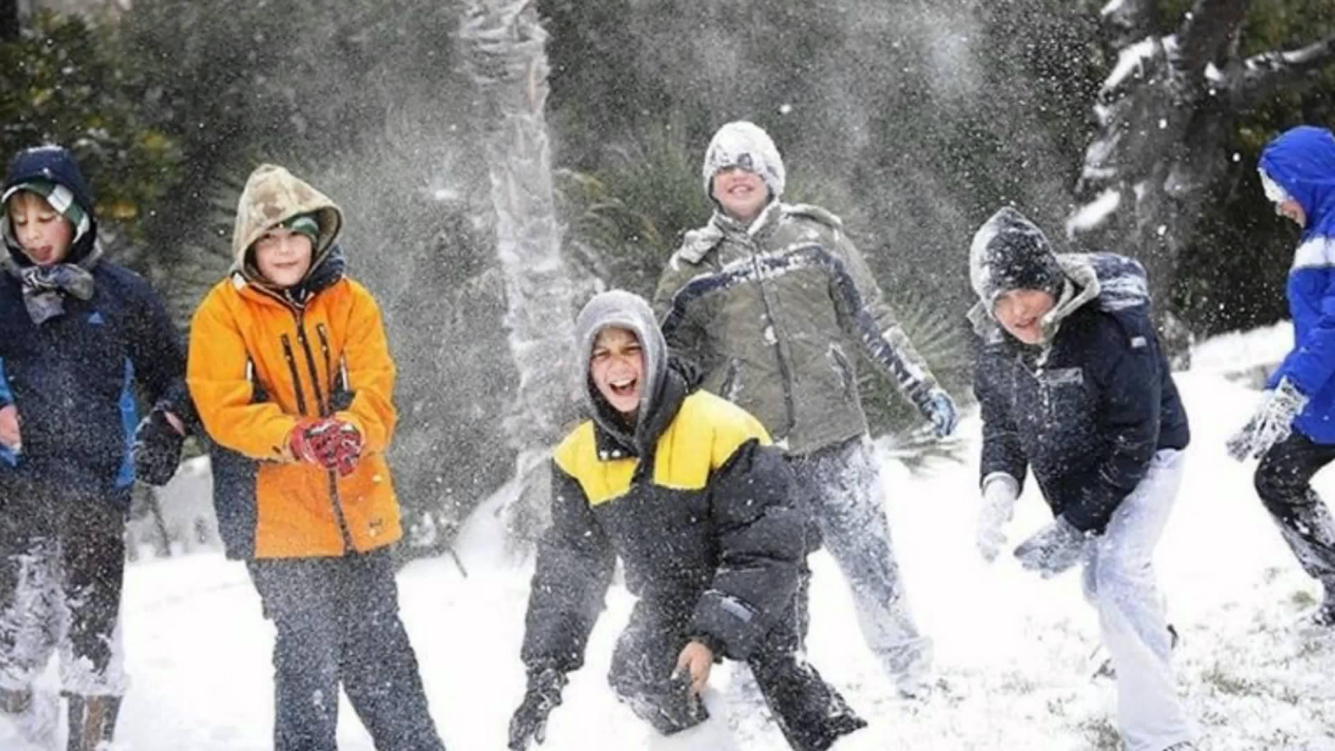 """Sibir"" stiže nad Hrvatsku, zahlađenje na vidiku"