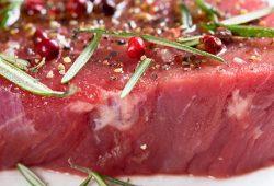 Šokantni rezuItati: testiranje kvalitete mesa koje se prodaje u njemačkim trgovinama