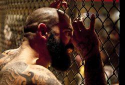 Američka tvrtka želi organizirati MMA borbe u svemiru