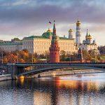 Rusija nudi stipendije hrvatskim studentima