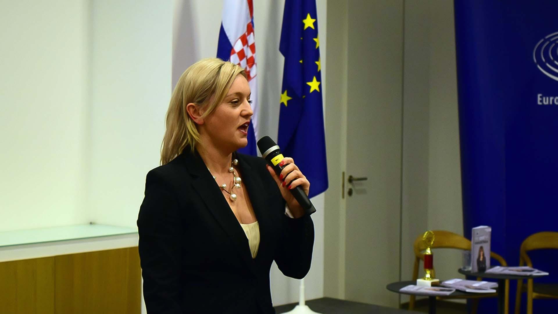 Hrvatska dobila prvi motivacijski vodič za poduzetnice