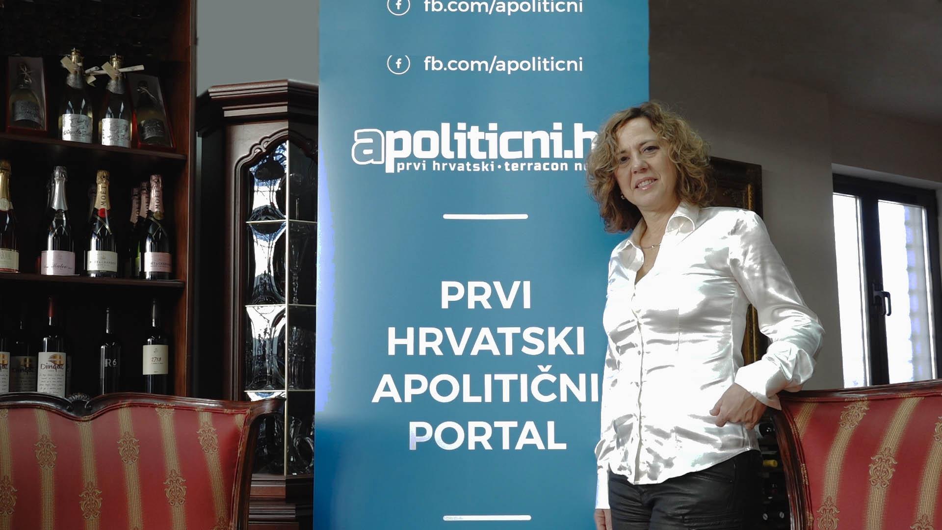 """Dodjela priznanja u Vili Dalmacija za """"Splitski cvit"""" 2017."""