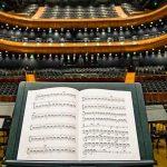 Dok su druge svjetske operne kuće zatvorene do 2021., zagrebački HNK premijerno izvodi operu