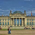 Go East': Sve se više Nijemaca vraća korijenima 30 godina nakon pada zida