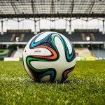 Skandal kakav se ne pamti u nogometu: Policija češlja najveća imena svjetskog nogometa