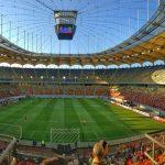 Copa America – Brazil osvojio deveti naslov