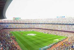 Liga prvaka – Barcelona okrenula protiv Intera, Liverpoolu golijada na Anfieldu