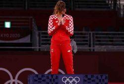 OI TOKIO: Više od Hrvatske osvajačima olimpijskih medalja daju sve zemlje u okruženju osim BiH!