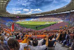 Talijanska vlada dozvolila gledatelje na Europskom nogometnom prvenstvu