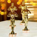 """Najviše nominacija za Oscare filmu """"Oblik vode"""" i glumici Meryl Streep"""
