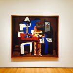 Picasso i Miró stižu u Opatiju