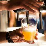 Automat za točenje piva mogao bi biti budućnost ugostiteljstva