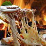 VIDEO: Automat za pečenje pizze u prodaji!