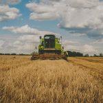 Komisija želi veću transparentnost u praćenju cijena poljoprivrednih proizvoda