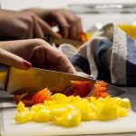 Prehlade, viroze, corone, gripe… Kako do imuniteta kada znamo da je C-vitamin beskoristan