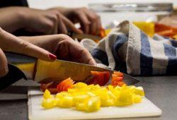 Ovo je top lista 12 neshvatljivo skupih namirnica!