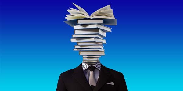 Deseta Noć knjige održava se pod motom Ljekovita moć knjige