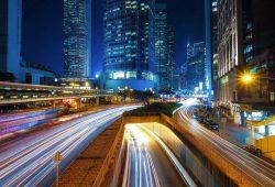 Autonomna vozila stižu na britanske ceste već ove godine