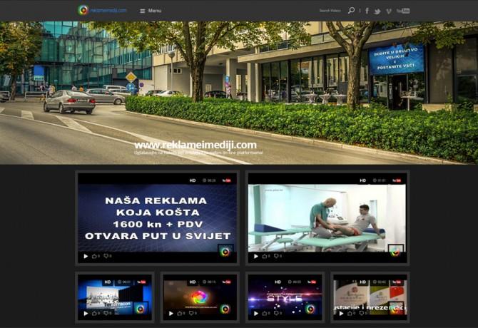 Reklame i mediji – www.reklameimediji.com