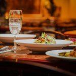 Najprestižniji gastronomski portal na svijetu predstavio je jela iz dubrovačkog Restauranta 360!