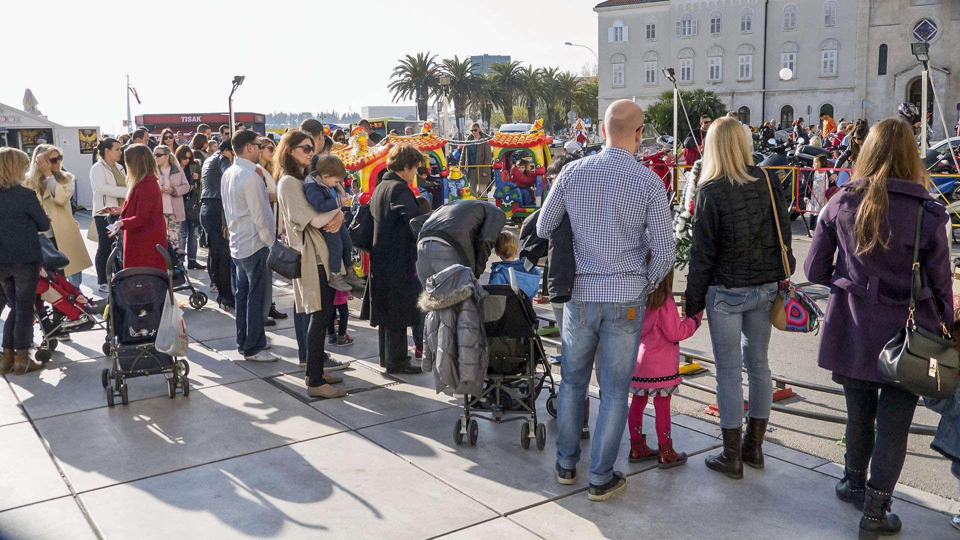 Jasminka Lemo: kuća za roditelje je potrebna u našem gradu