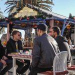 """Split: Pridružite se akciji """"Mladi za mir"""" ovog četvrtka"""