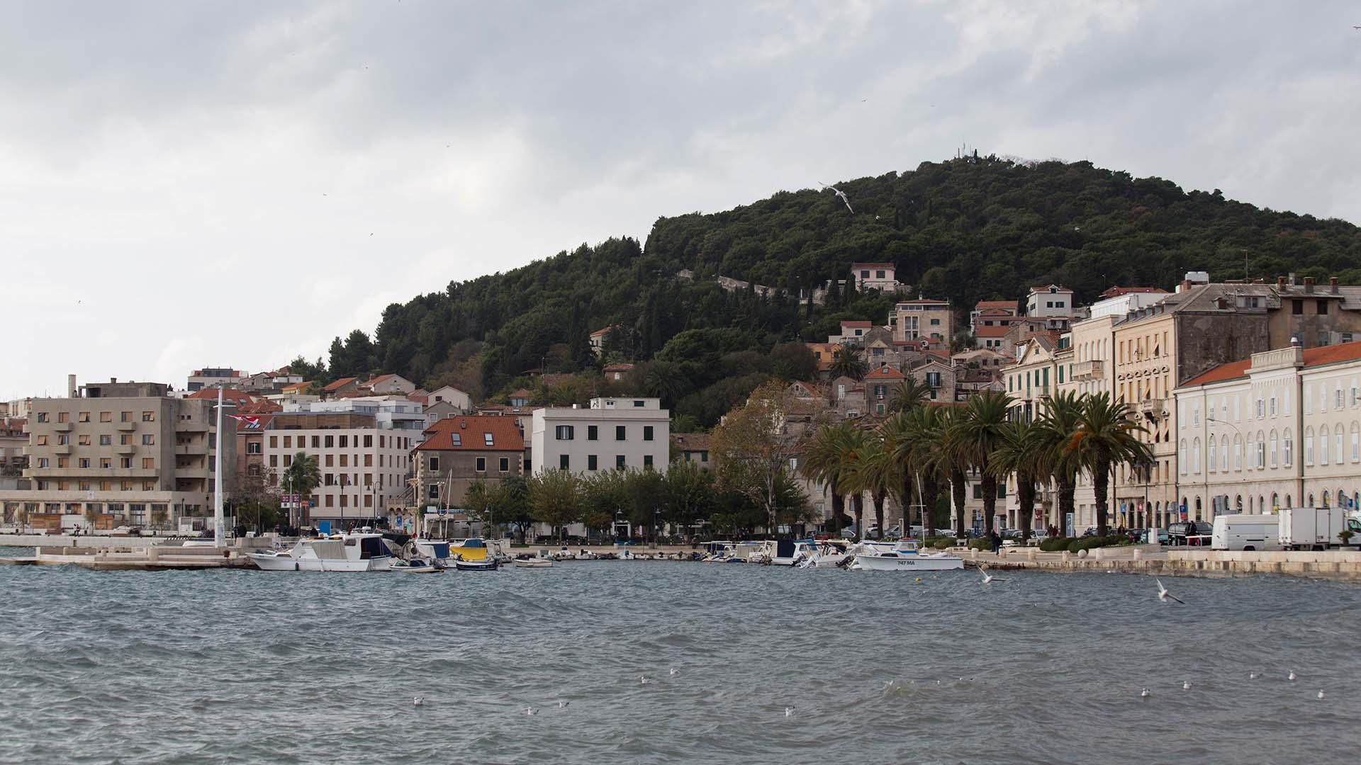 Bookvica: Olja Savičević Ivančević