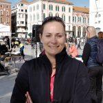 Trail utrke zbližavaju i jačaju duh i zdravlje