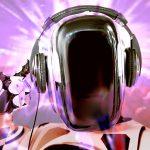 Klub u Češkoj zaposlio DJ-a robota